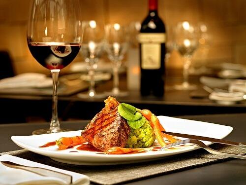 Melhores restaurantes em Santos SP