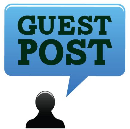 guest post seo