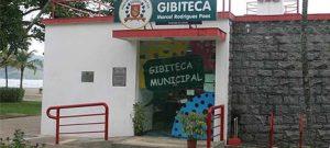 Gibiteca em Santos comemora 24 anos