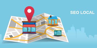 Seo local para empresas em Santos