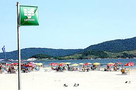 Sinalizacao da Qualidade das Praias